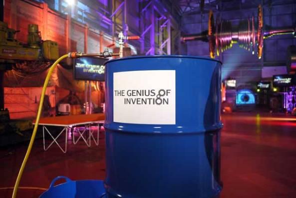 Genius-of-Inventions-(3)