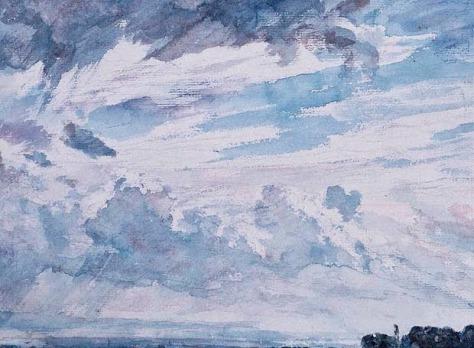 John_Constable-1