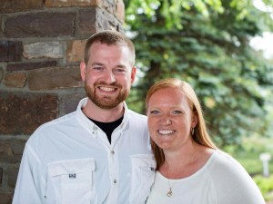 Kent-Brantly-and-his-wife-300x225