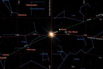 equinox-september-2014-340x229