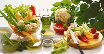 Fonti-Vegetali-Omega3