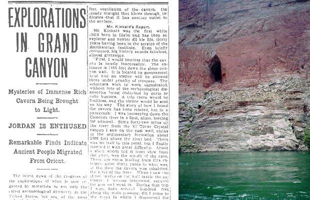 gran-canyon-egitto
