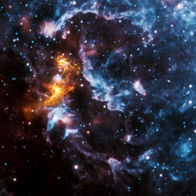 Chandra-B1509-664x664