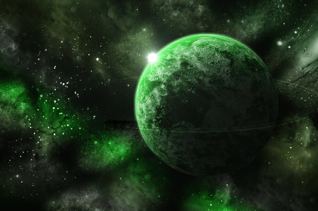 mondo-verde-638x425