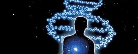 MIR-941 il gene umano comparso dal nulla
