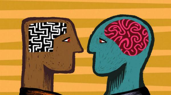 Come ingannare il cervello per combattere il razzismo
