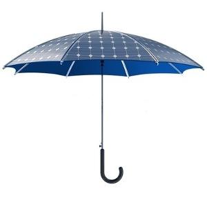 assicurazione-fotovoltaico