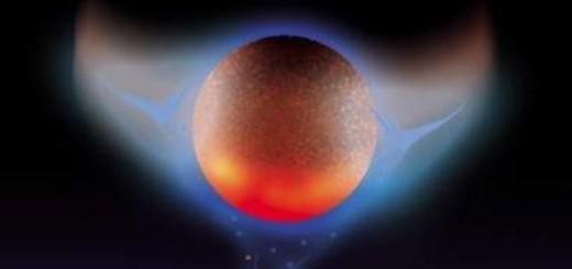 Nibiru, Nemesis, Nube di Oort e qualcos'altro!
