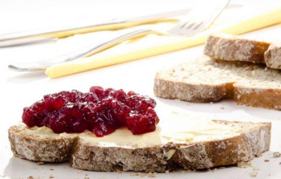 Colazione veloce e sana: impara a farla senza sprechi