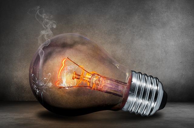 LE ECO-LAMPADE PER IL RISPARMIO ENERGETICO