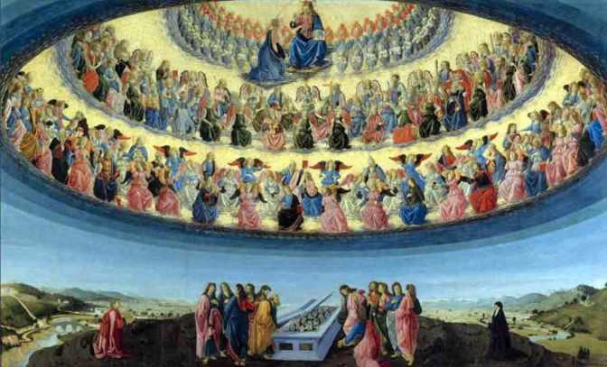 Enochian: la misteriosa perduta lingua degli Angeli