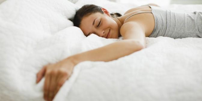Avete bisogno di dormire? Questo articolo vi fornisce 37 consigli