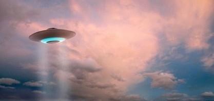 """Ufo, l'Adnkronos rilancia l'ipotesi delle """"Dimensioni di Magonia"""": parola di Gianfranco de Turris"""