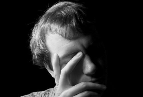 9 cose che stanno distruggendo il vostro corpo senza rendersene conto
